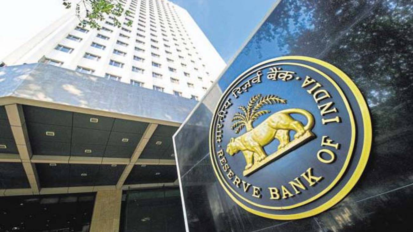 RBI ने सोना बेचने से जुड़ी खबरों का किया खंडन, ट्वीट कर दिया जवाब