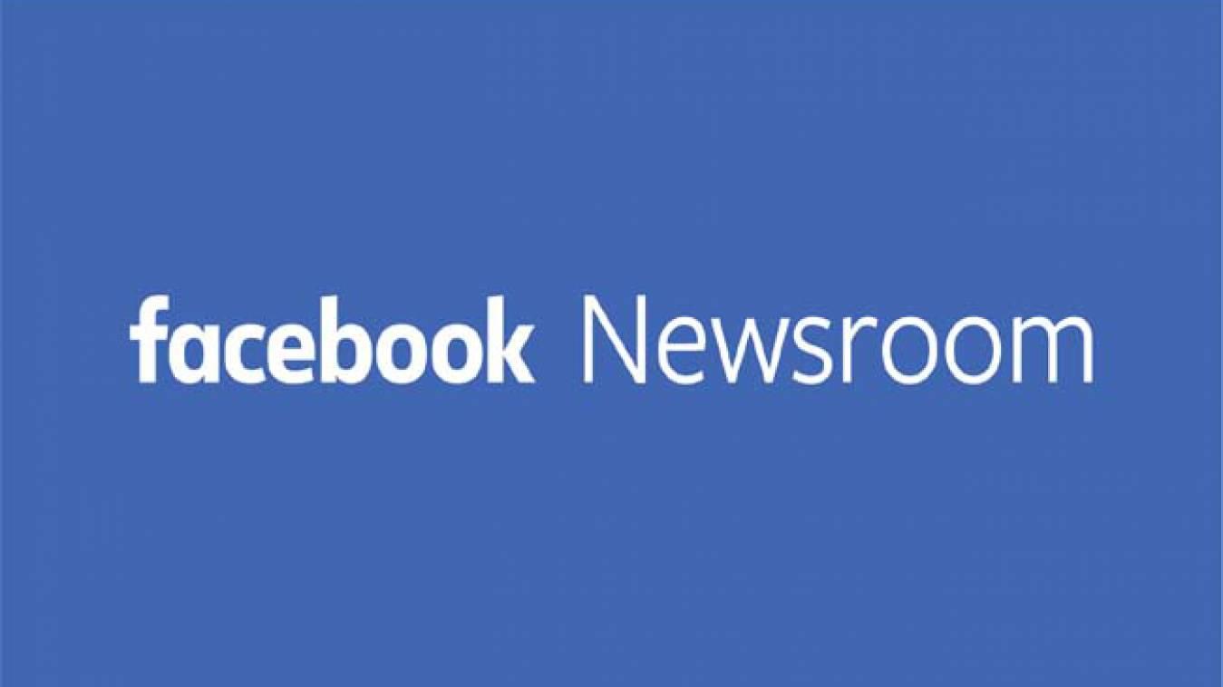 फेसबुक ने शुरू की न्यूज टैब सर्विस, कंटेट के बदले देगा भारी रकम