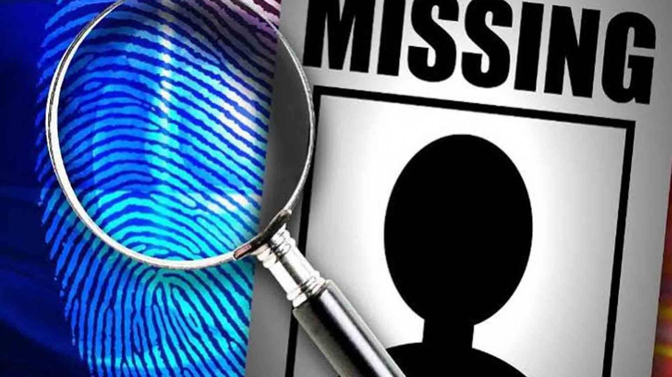 वाराणसी: दो बच्चों के गायब होने से एक बार फिर से दहशत में शहर