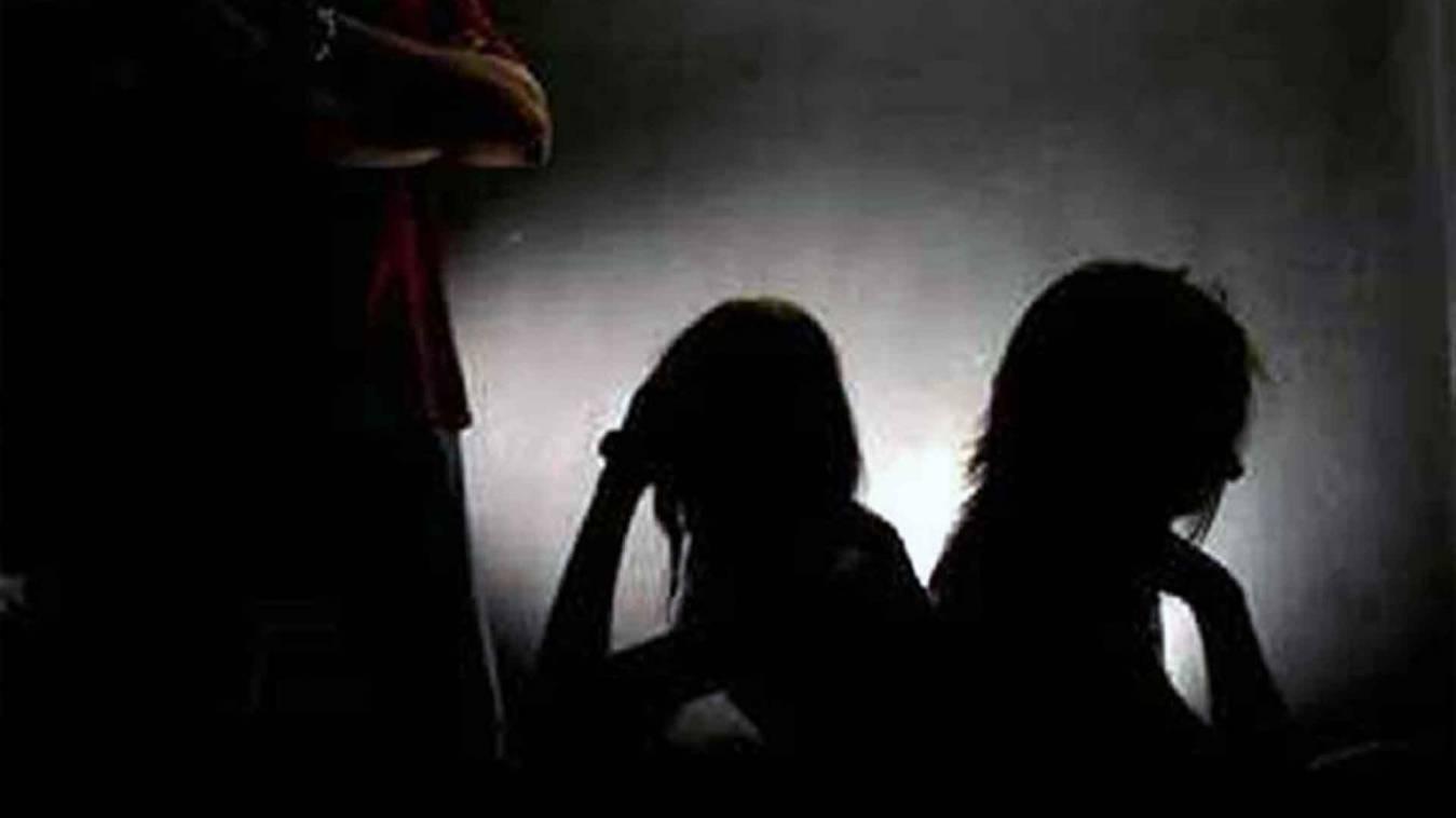 वाराणसी: दो नाबालिग चचेरी बहन रहस्यमयी ढंग से गायब, गई थी पानी लेने
