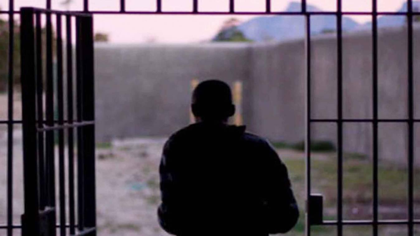 वाराणसी: साक्ष्य के आभाव में सारनाथ चर्चित बलात्कार मामले में आरोपी को मिली जमानत