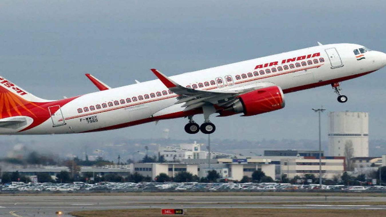 BIG Breaking: एयर इंडिया में 100% हिस्सा बेचेगी सरकार, 17 मार्च तक लगेगी बोली