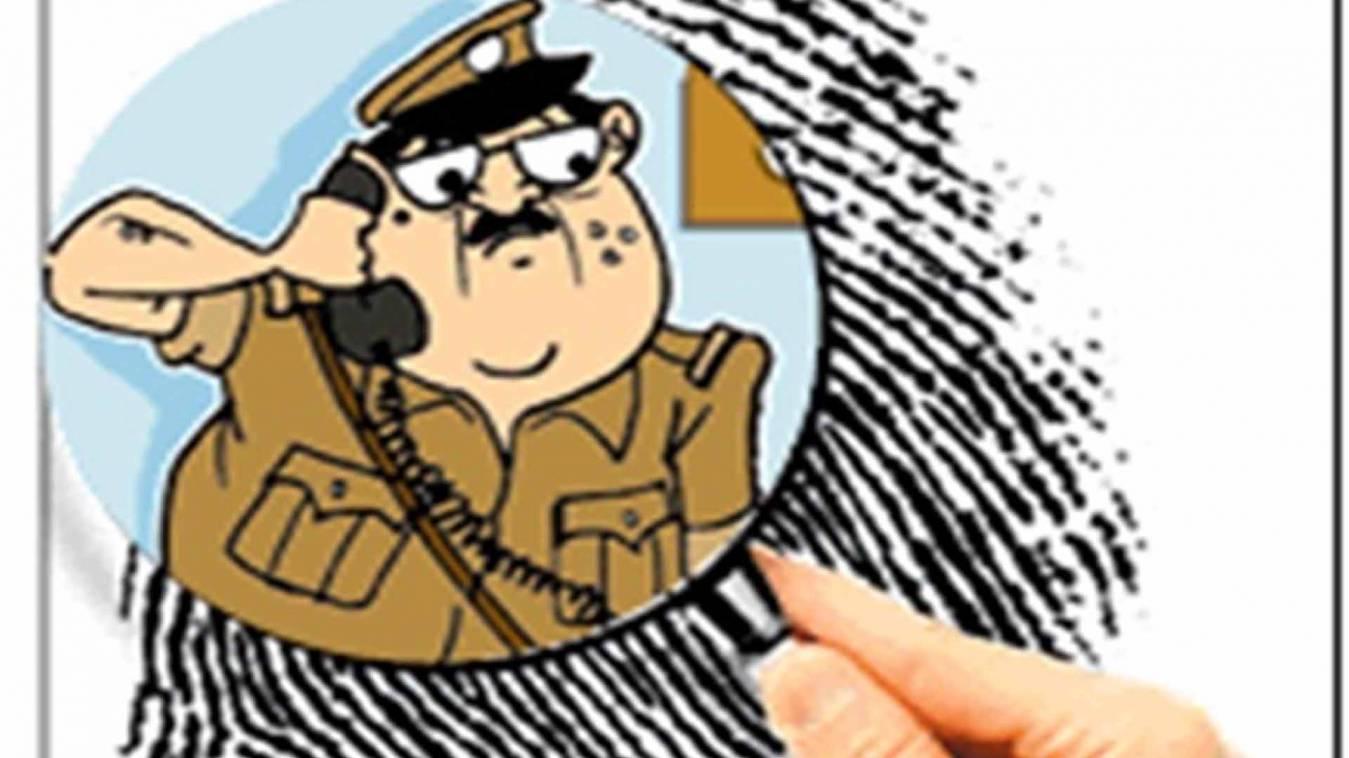 वाराणसी: विभागीय 'जयचंद'की हरकतों से पुलिसकी छवि धूमिल, हर थाने पर रामसरीख की चर्चा