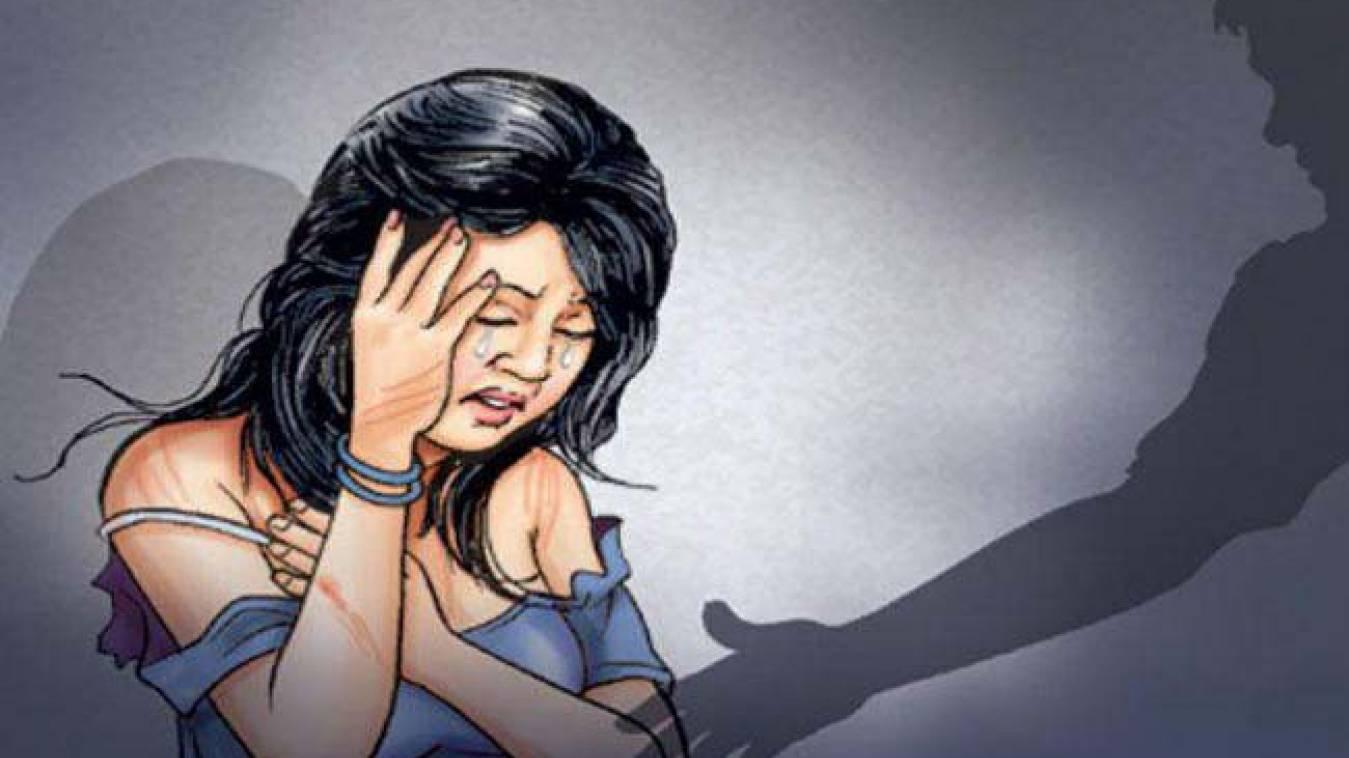 वाराणसी: पड़ोसी के घर कलम लेने गयी किशोरी से छेड़छाड़, आरोपी युवक गिरफ्तार