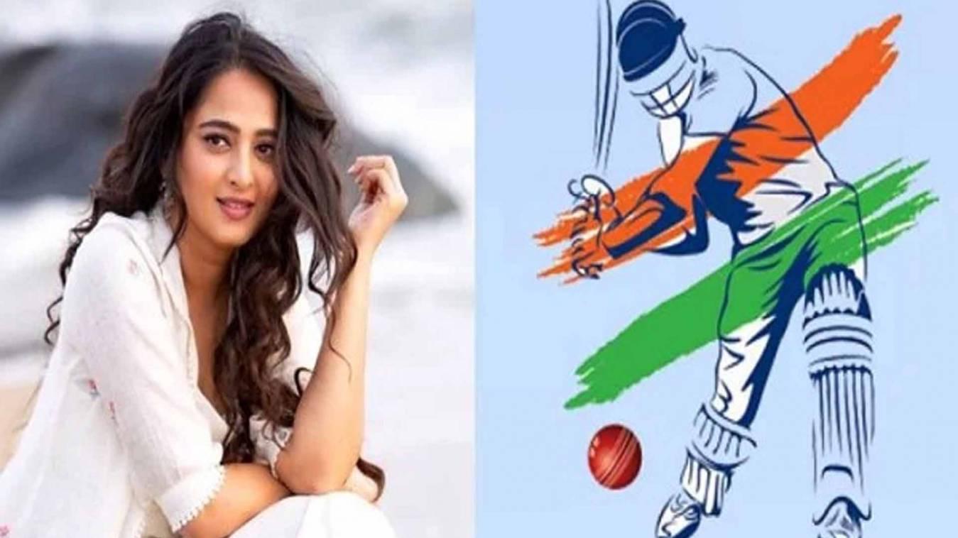 भारतीय क्रिकेटर से शादी पर अनुष्का शेट्टी ने तोड़ी चुप्पी, बताया पीछे का राज