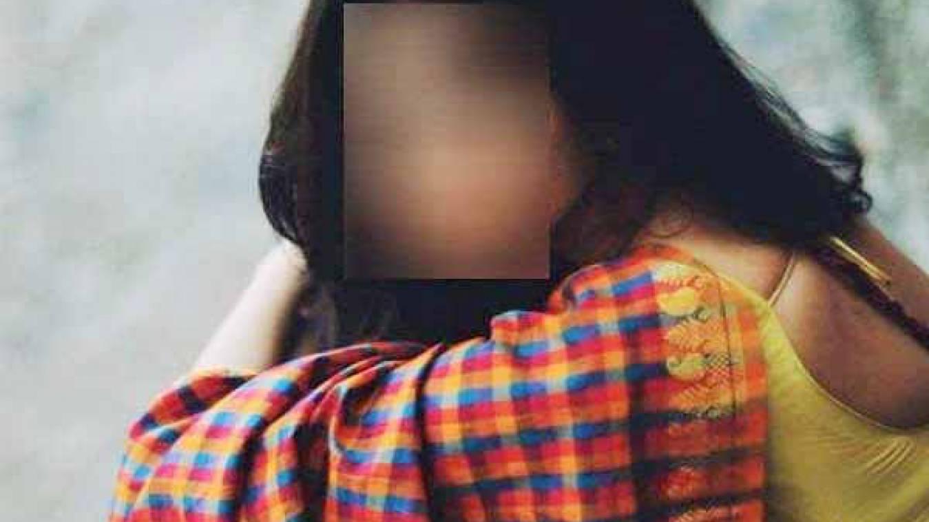 वाराणसी: बेटे ने लगा ली फांसी तो सास-ससुर ने बहु को मार-पीट कर किया बेहोश