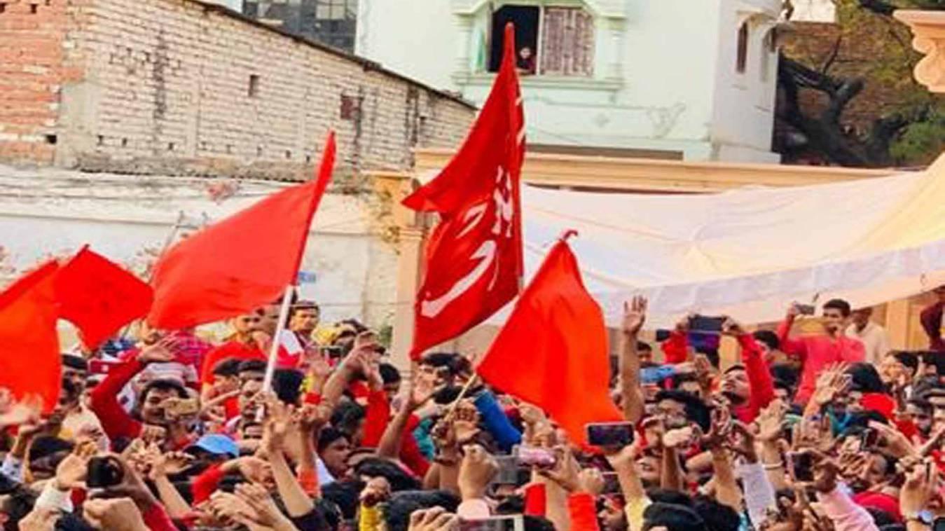 वाराणसी: अली के जश्ने विलादत में दिखेगी गंगा-जमुनी तहजीब, महंत से लेकर फादर सभी होंगे शामिल