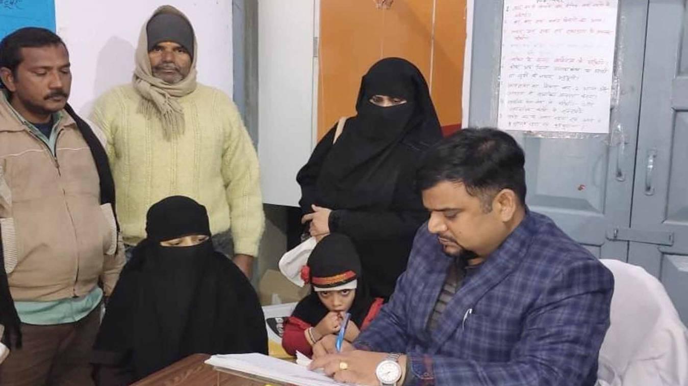 वाराणसी: गुर्दे की बीमारी में लाभप्रद है होम्योपैथी, विश्व किडनी दिवस पर आयोजित हुई संगोष्ठी