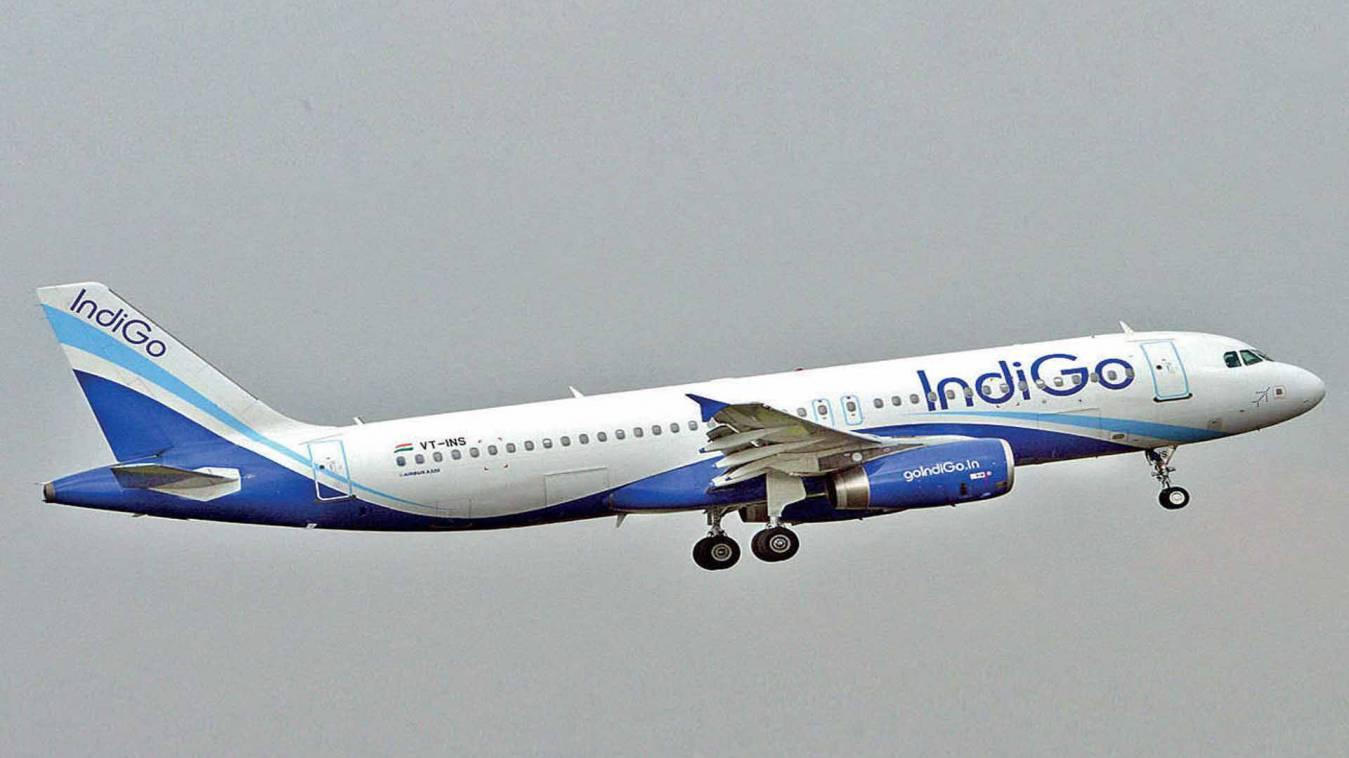 वाराणसी: बाबतपुर से लखनऊ, पटना और आगरा के लिए 29 से शुरू होगी सीधी विमान सेवा