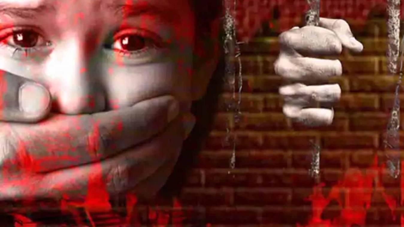 वाराणसी: मानवता शर्मसार, बड़ागांव में 4 साल की मासूम से रेप के बाद हत्या का प्रयास