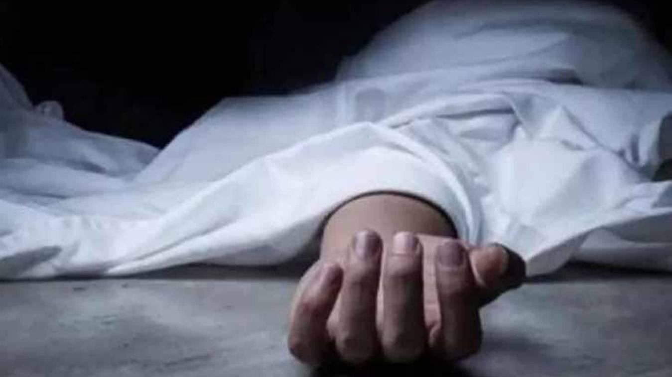 गजब का नशा: नशे के लिए नहीं मिली शराब तो पी गये मेडिकल स्प्रिट, दो की मौत