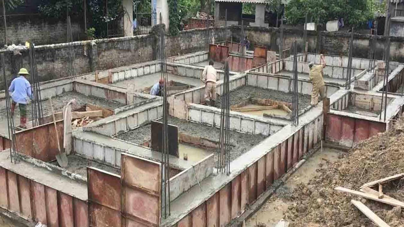 वाराणसी: बनारस में नौ शर्तों पर बिल्डरों को मिली निर्माण कार्य की अनुमति, बुजुर्ग नहीं करेंगे काम