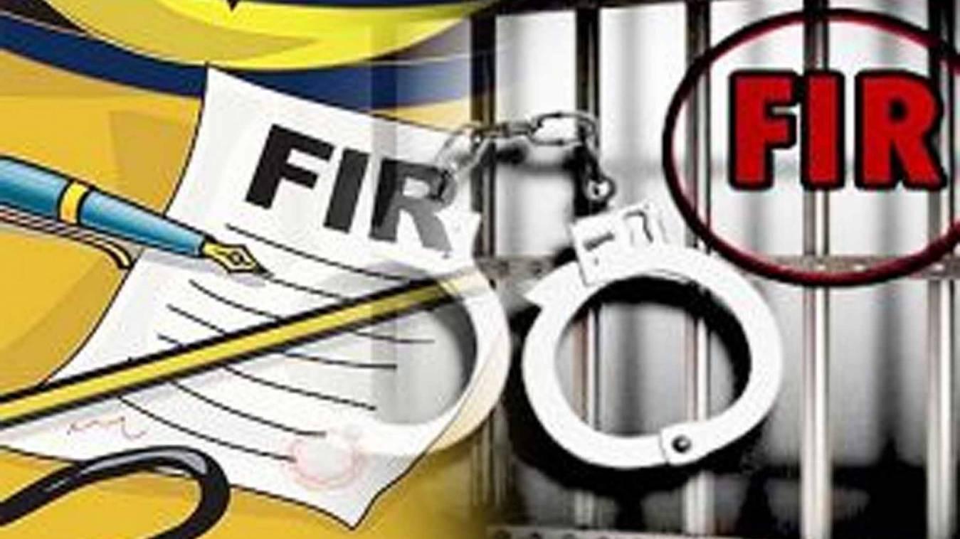 उत्तरकाशी: 6 माह और 3 साल के बच्चे सहित 51 लोगों पर पुलिस ने दर्ज की FIR, मचा हड़कम्प