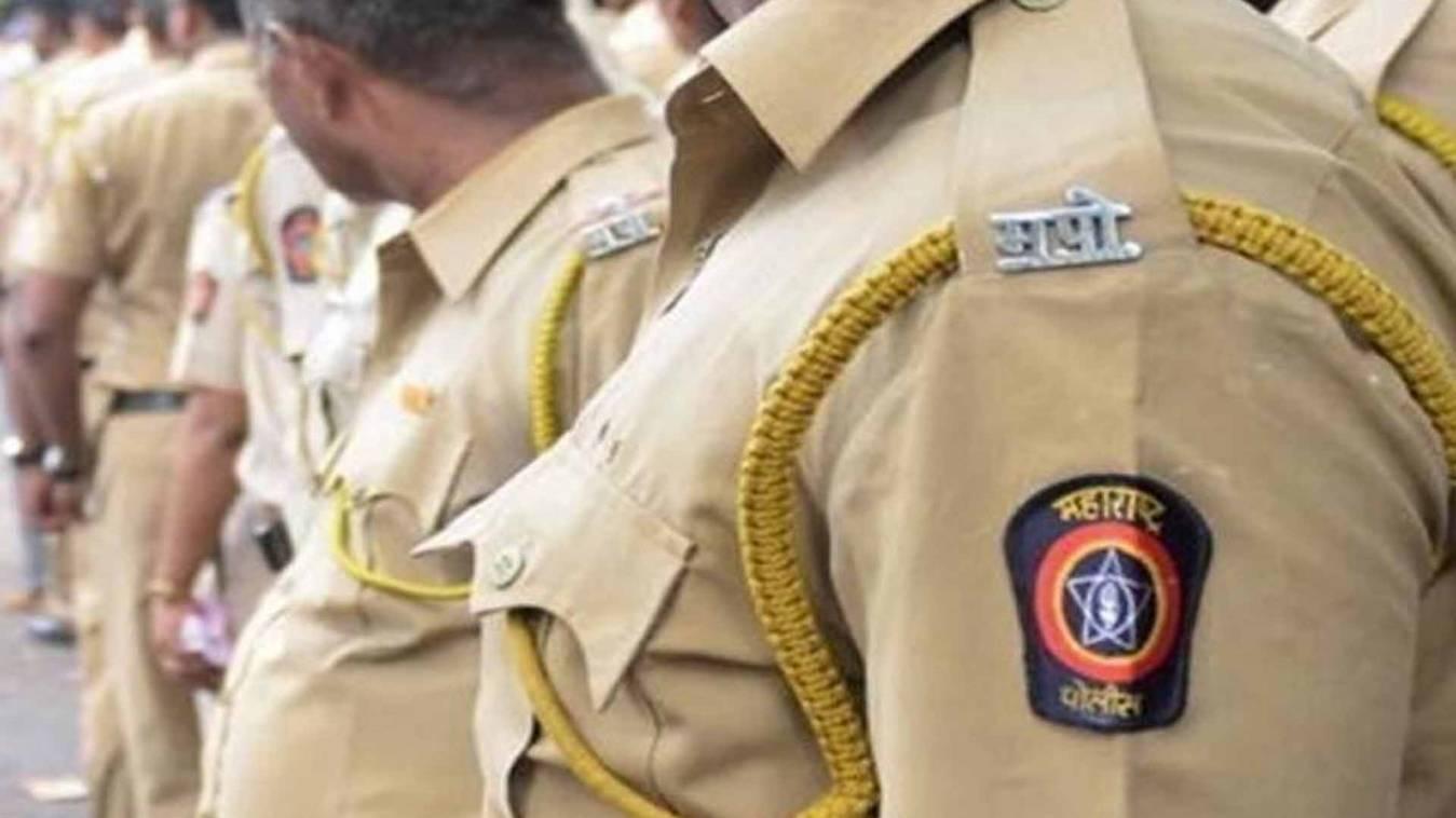 CORONA: पुलिस का कोरोना पर बड़ा फैसला, 55 साल से ज्यादा उम्र के पुलिसकर्मियों को ड्यूटी से छूट