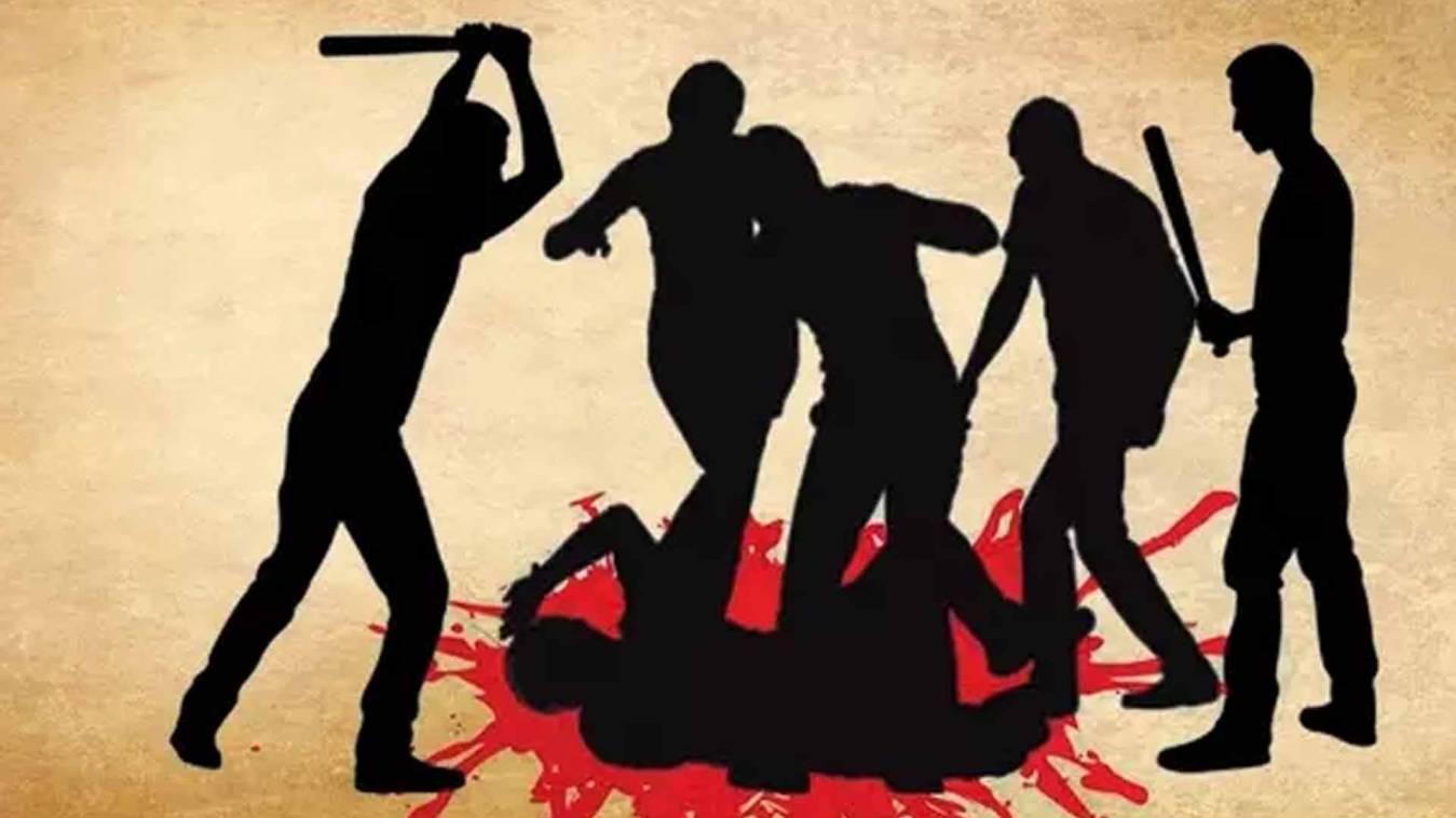 वाराणसी: दबंगों ने युवक को मार-पीटकर किया लहूलुहान, मुकदमा दर्ज