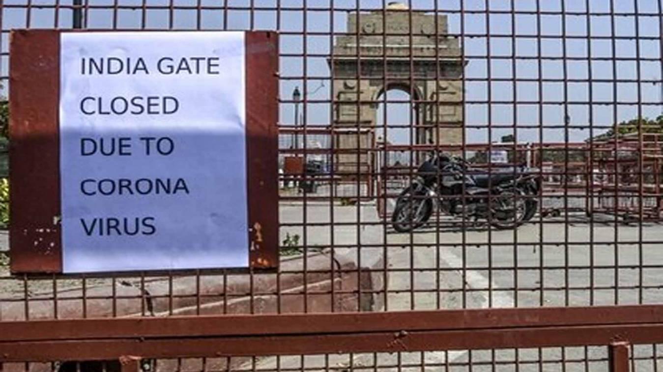 दिल्ली में राष्ट्रपति शासन के साथ 18 जून से 4 हफ्तों का लगने वाला है लॉकडाउन? सरकार ने बताया क्या है सच?