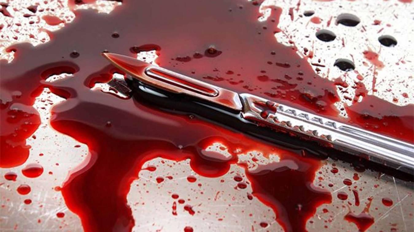 वाराणसी: जमीन विवाद को लेकर दो पक्षों में हुए खूनी संघर्ष में एक अधेड़ की मौत, 5 घायल