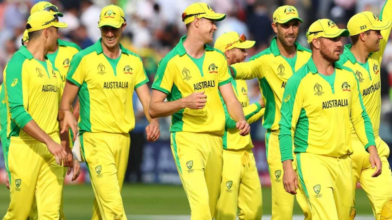 ENGvsAUS: इंग्लैंड के खिलाफ ऑस्ट्रेलिया ने किया टीम का ऐलान, 9 महीने बाद टीम में लौटे मैक्सवेल