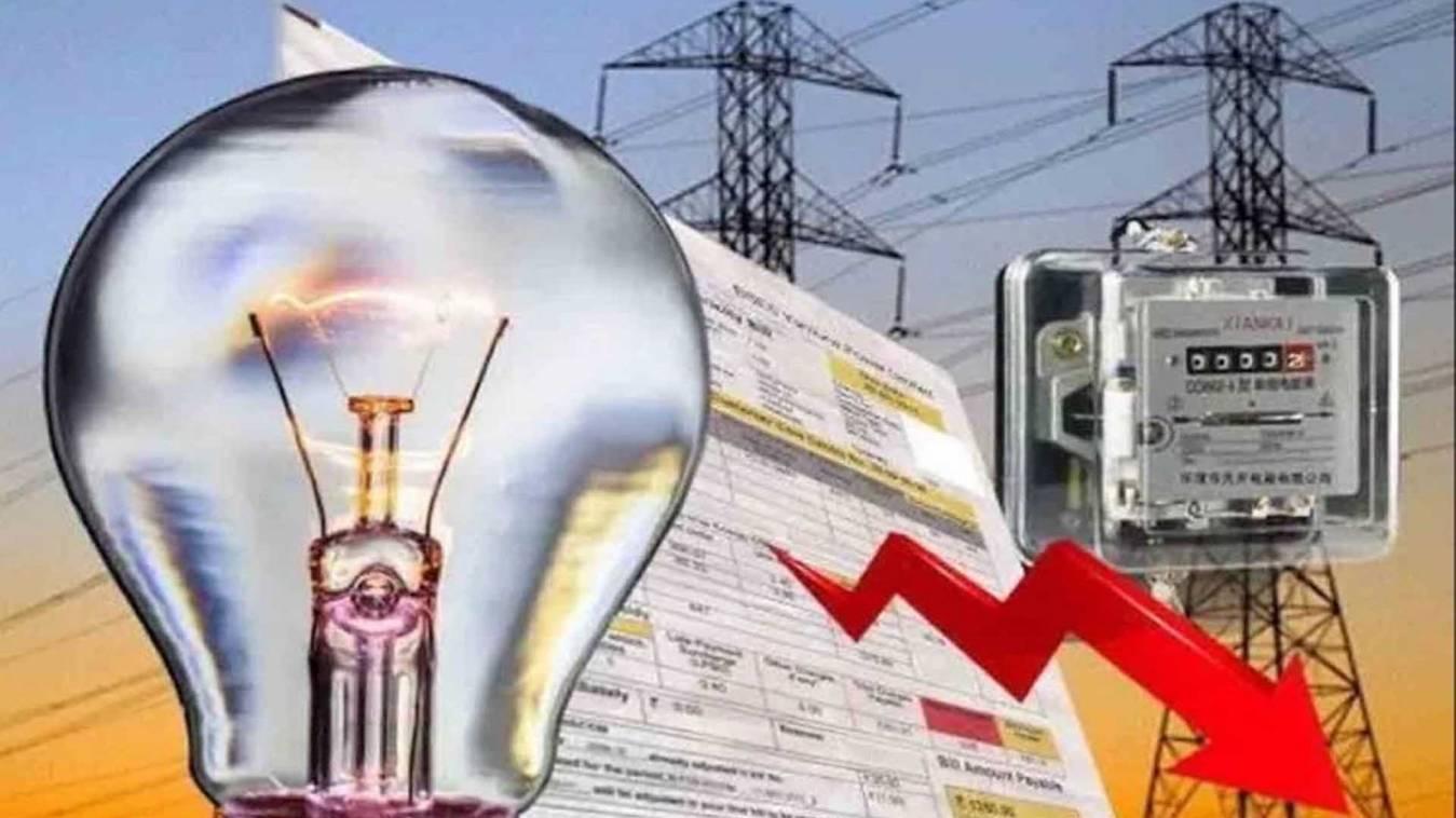 बोलें बनारसी- बहरी हुई सरकार का नया फंडा, बिजली बिल के नाम पर लूट का धंधा!