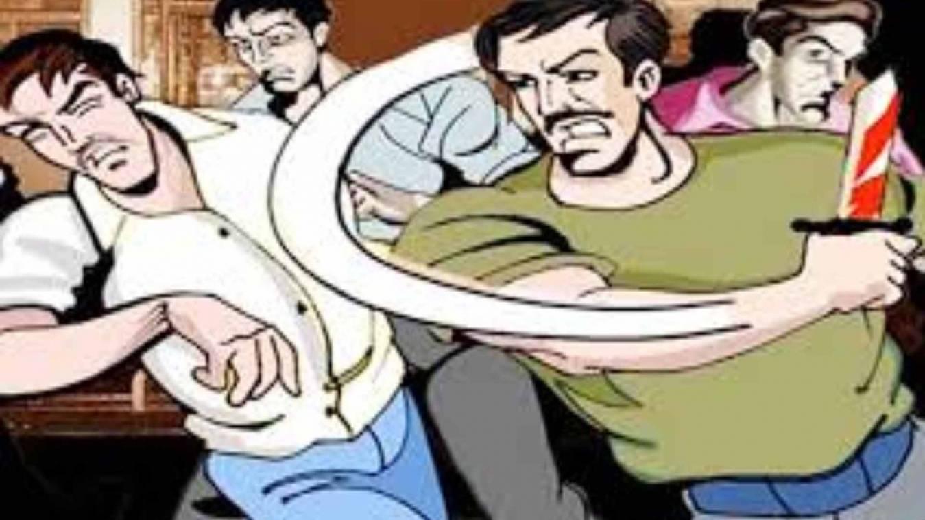 वाराणसी: जब घायल दंपती से पुलिस नेकहा- जाओ पहले कराओ ईलाज, फिर दर्ज कराना एफआईआर