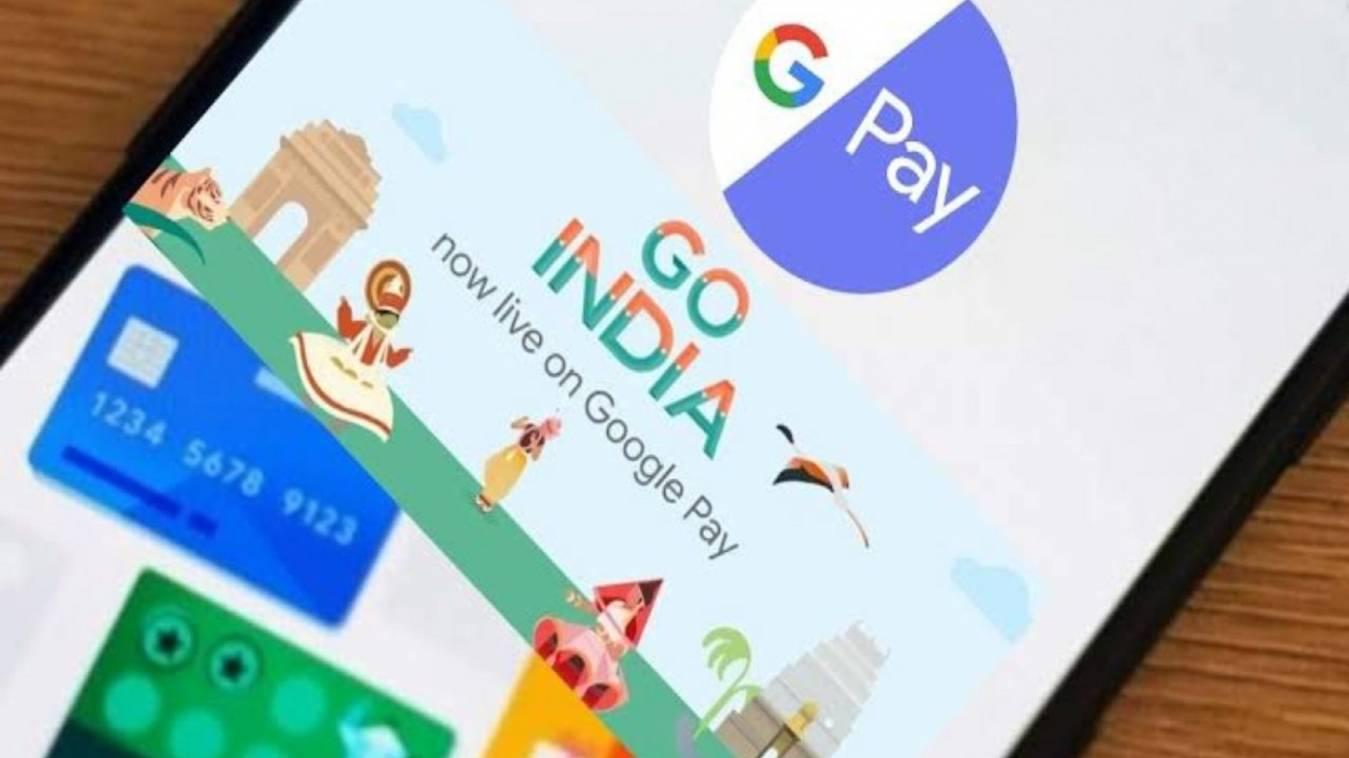 US के लिए मनी ट्रांसफर पर शुल्क, भारत पर नहीं होगा लागू : Google pay