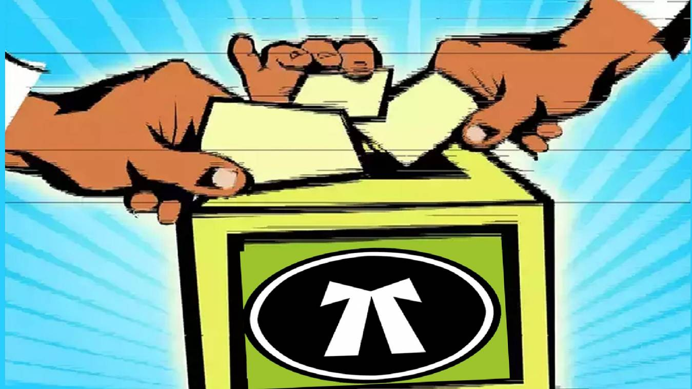 तहसील बार एसोसिएशन का वार्षिक चुनाव घोषित, 14 दिसम्बर को होगा मतदान