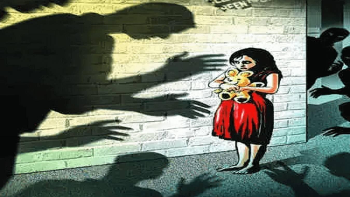 मां और बेटी से छेड़खानी प्रकरण में आरोपित को मिली जमानत