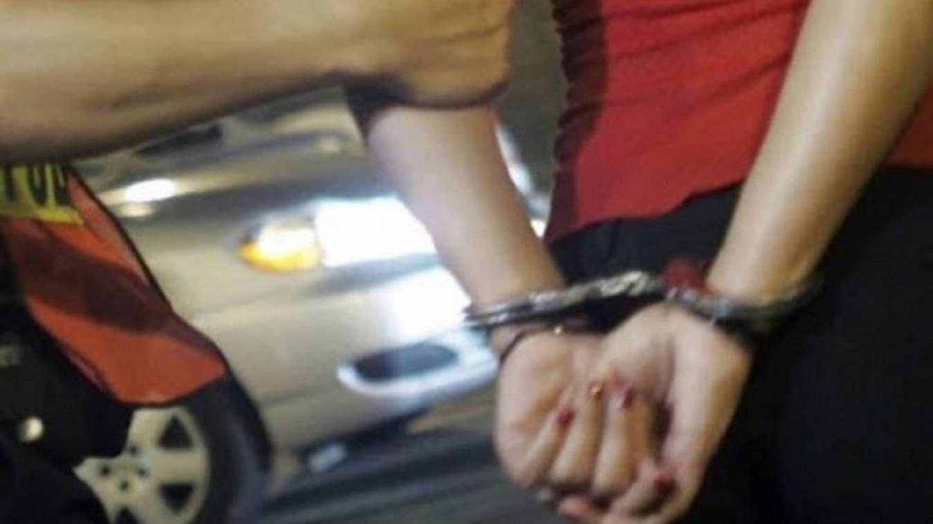 SSC दिल्ली पुलिस कांस्टेबल भर्ती परीक्षा में नकल कर रही युवती पकड़ी गई ,ऐसे खुली पोल