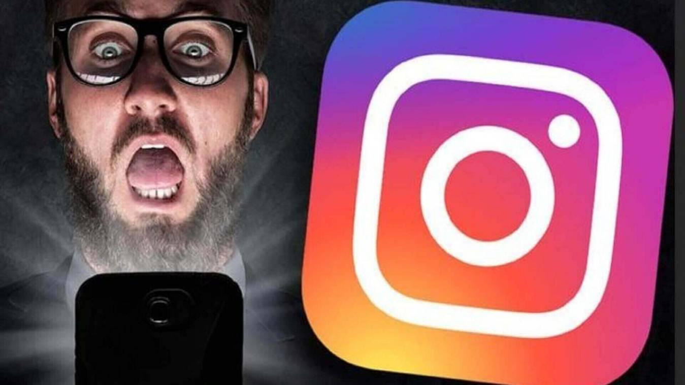 Instagram में होने जा रहा बड़ा बदलाव, पढ़िए क्या पड़ेगा असर आप पर