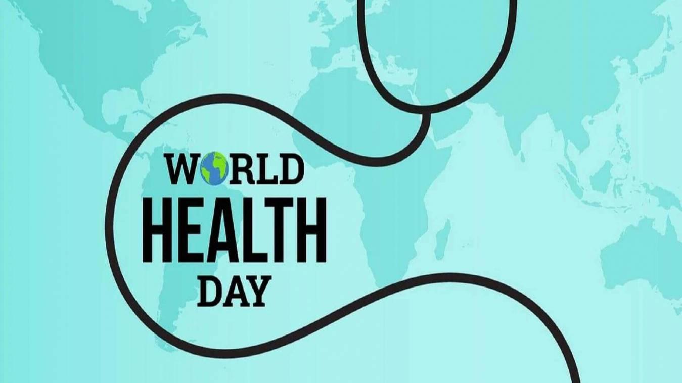 World Health Day पर पीएम ने दिया खास सन्देश जानिए क्या?