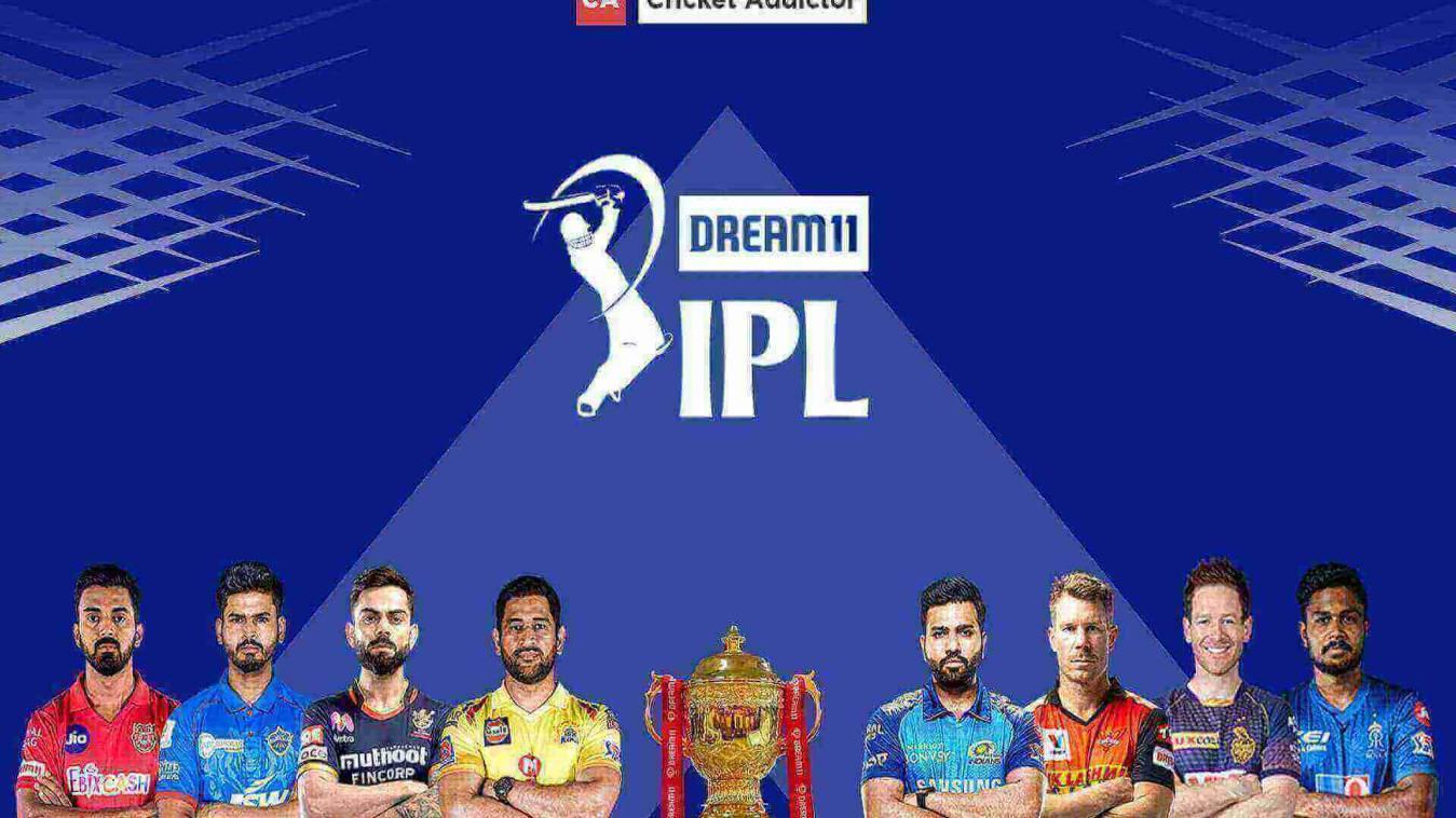 (IPL) 2021: जाने मैच कब और किन- किन शहरों में खेलें जाएंगे