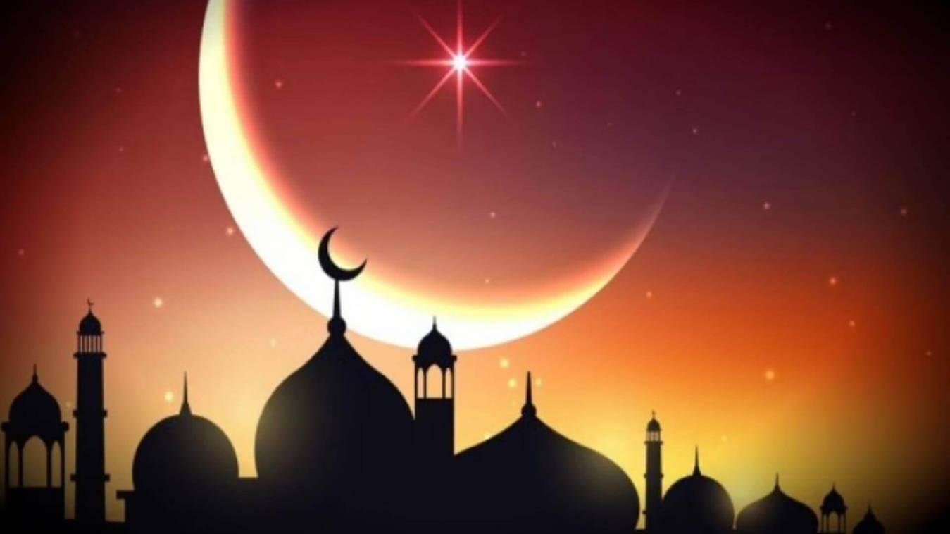 रमजान-उल-मुबारक शुरू, रोजा रखकर की इबादत