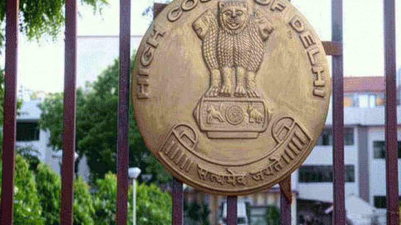 ऑक्सीजन संकट पर दिल्ली हाईकोर्ट सख्त, कहा बख्शेंगे नहीं, फांसी पर लटका देंगे