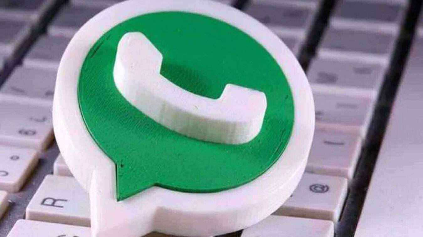 फिर गरमाया WhatsApp Privacy Policy का मुद्दा, क्या आपको इसे स्वीकार करना चाहिए?