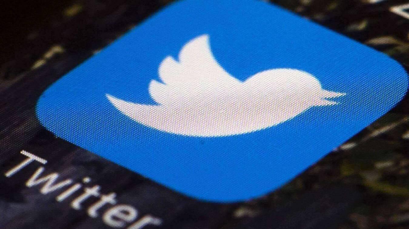 ट्विटर के ऊपर से हटा कानूनी संरक्षण का साया, एक्शन में केंद्र सरकार