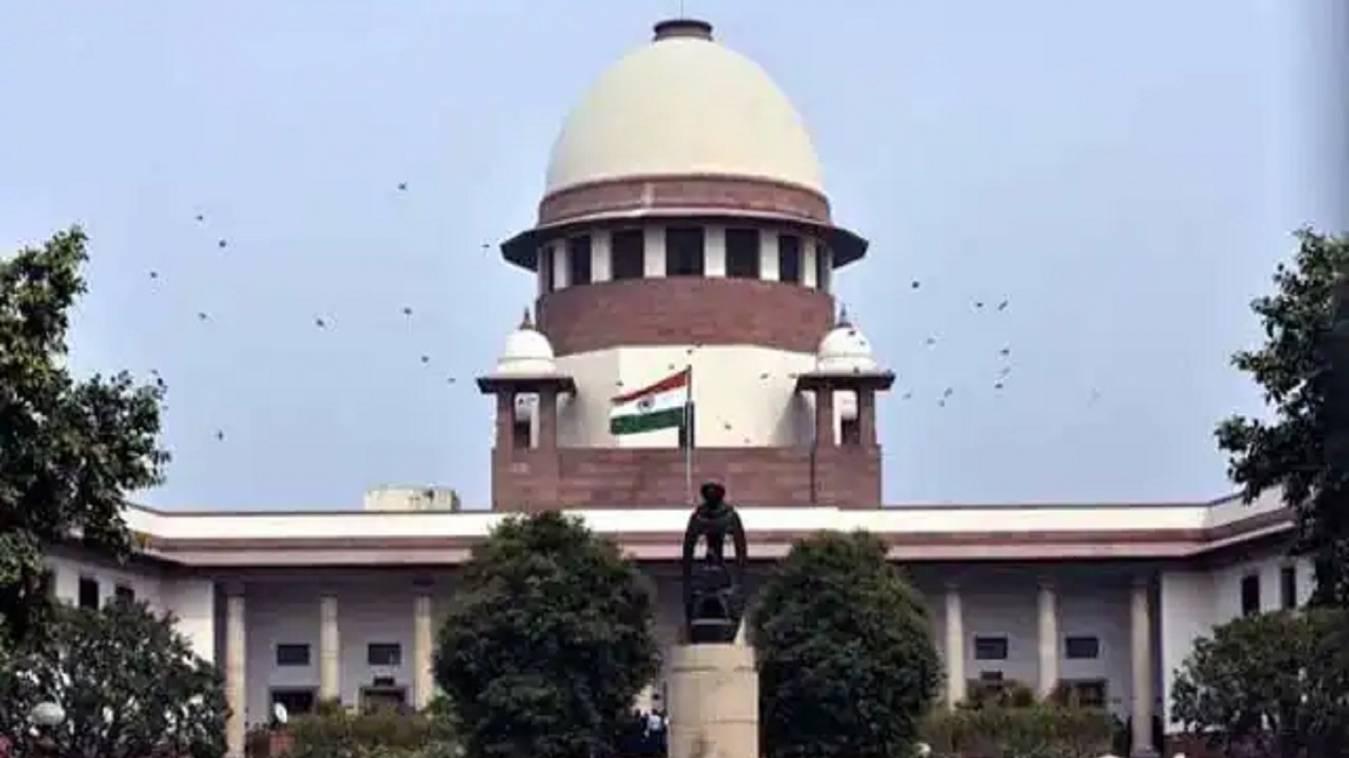 12वी परीक्षा करवाने पर सुप्रीम कोर्ट ने आंध्र प्रदेश सरकार को चेताया, कहा 'अगर एक भी मौत हुई तो....'