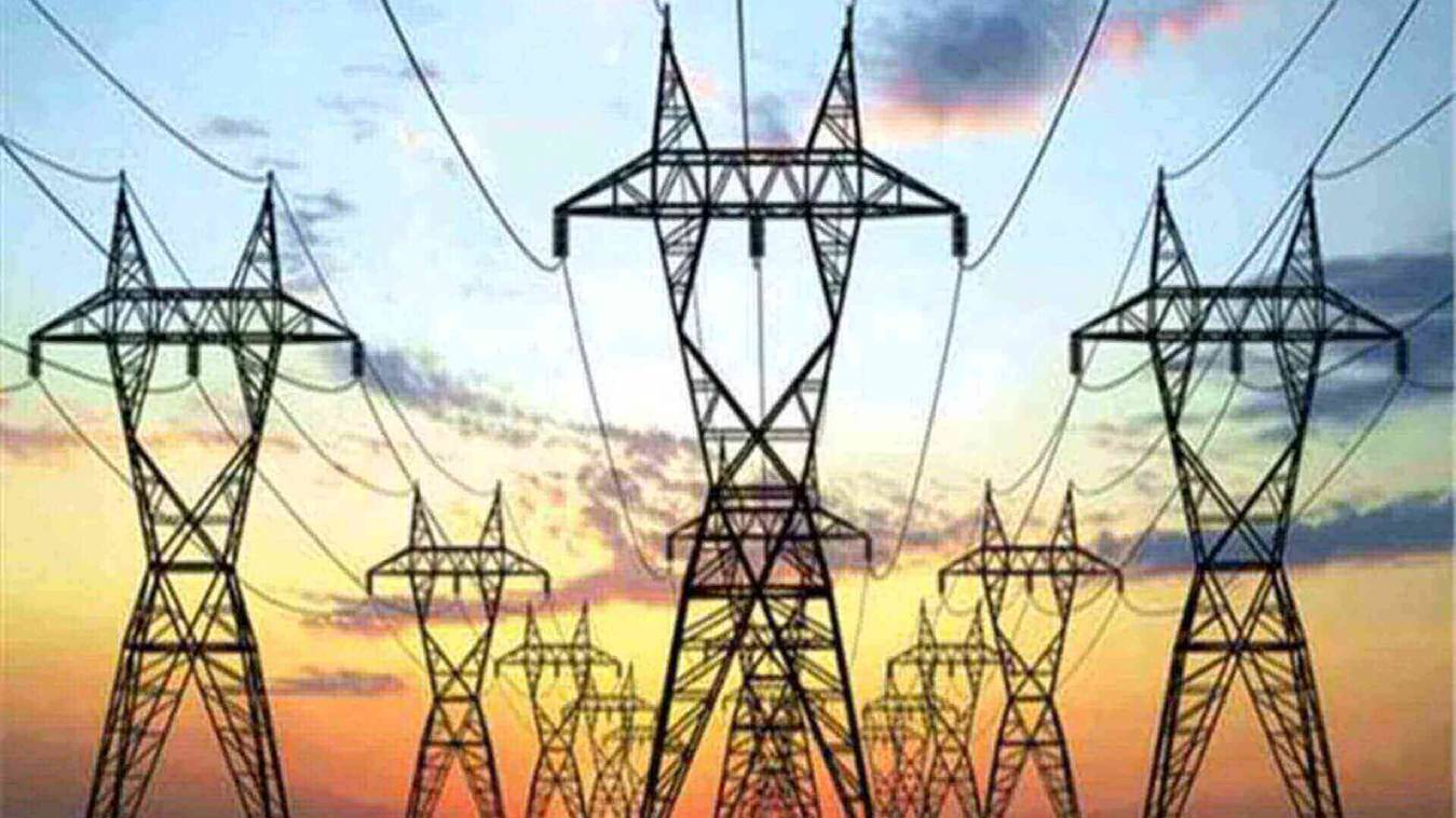 सीएम का आदेश नहीं मानता बिजली विभाग