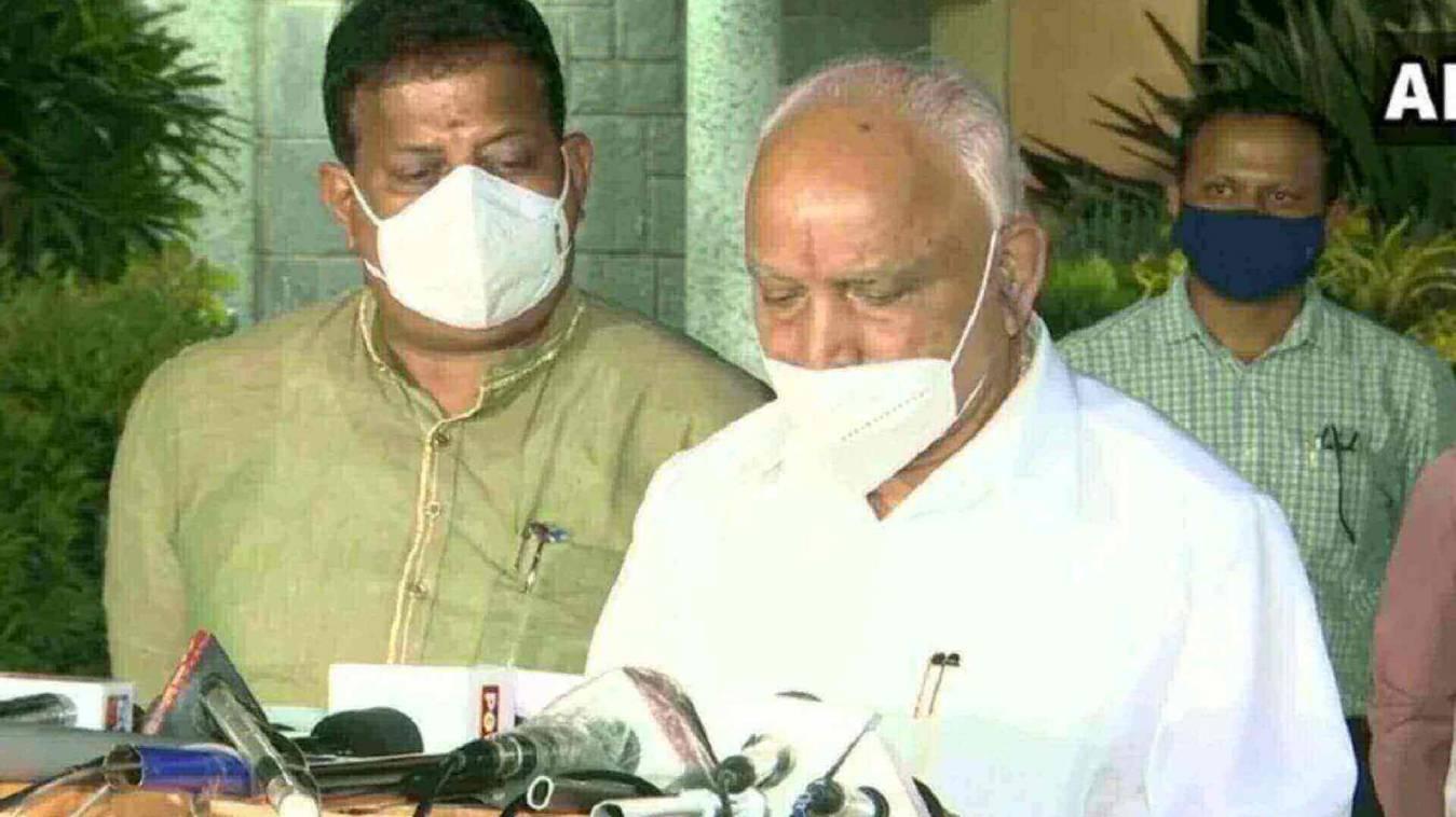 किसे मिलेगी कर्नाटक की कमान, आज शाम तक विधायक दल की बैठक के बाद होगा फैसला