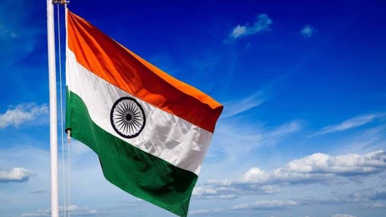 Independence Day 2021: कल मनाया जाएगा स्वतंत्रता दिवस, देशभर में तैयारियां जोरों पर