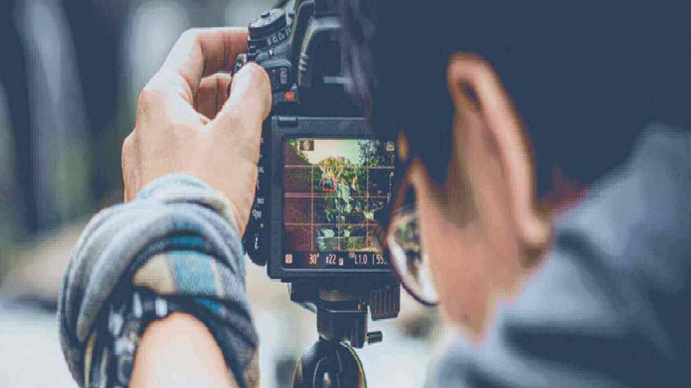 Short Films: बॉलीवुड और वेब सीरीज के पैरेलल एक नई इंडस्ट्री