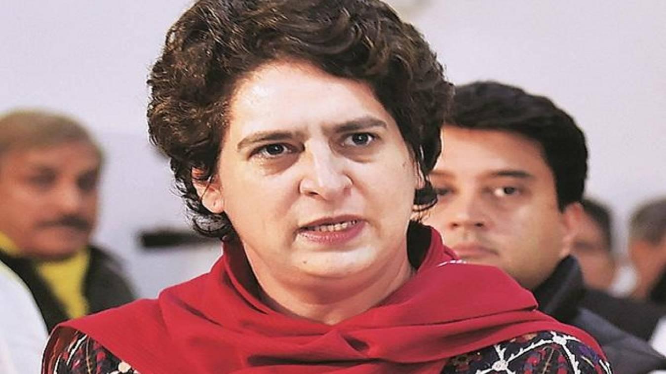 प्रदेश कांग्रेस कमेटी में फेरबदल की तैयारी