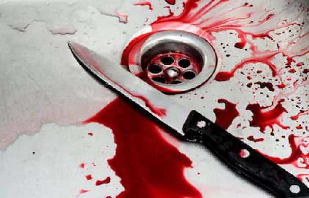 मां ने आठ साल के मासूम की गला दबाकर की हत्या, कारण जान हो जाएंगे हैरान