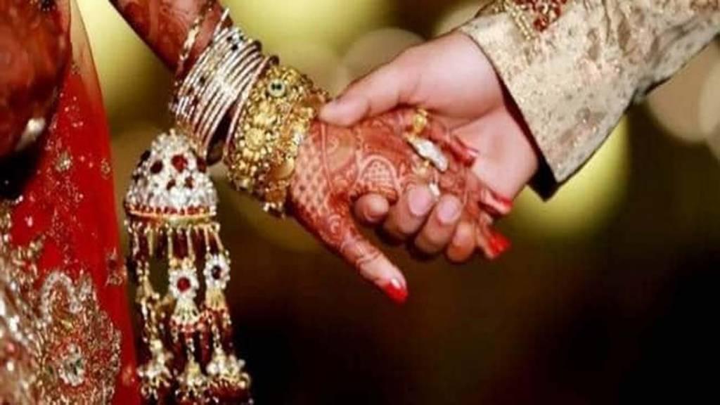 Vivah Ke Shubh Muhurat 2019: इस तारिख से शुरू होगा विवाह का शुभ मुहूर्त, जानें तिथि और नक्षत्र