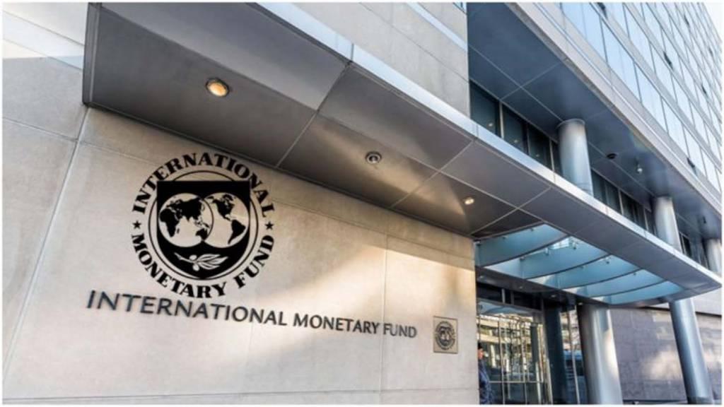 दक्षिण एशिया की आर्थिक वृद्धि में भारत का अहम योगदान रहेगा, IMF का बड़ा बयान