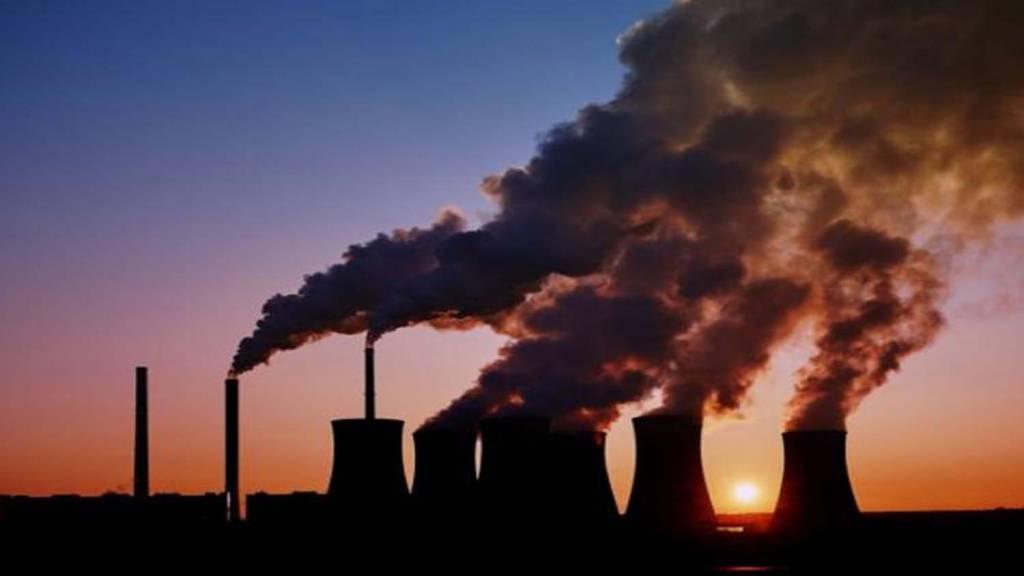निरंकार सिंह का ब्लॉग: मनुष्य का जीवनकाल घटा रही है जहरीली हवा