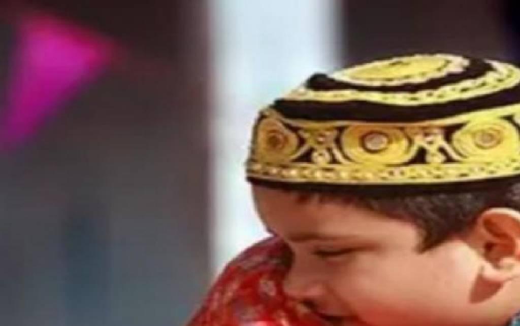 कब है ईद मिलाद-उन-नबी? जानिए तारिख और इस्लाम में इसका खास महत्व