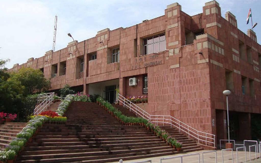Breaking: छात्रा ने 'योगी' पर लगाया यौन उत्पीड़न का आरोप, पुलिस ने दर्ज किया मुक़दमा