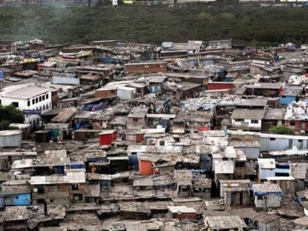 मुंबई के धारावी में कोरोना वायरस के दो और मरीज मिले, महाराष्ट्र में केसों की संख्या 500 पार
