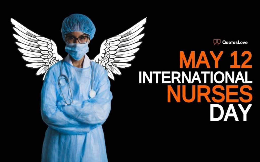 कोविड महामारी के समय सबसे अहम भूमिका नर्सों एवं डॉक्टरों की है