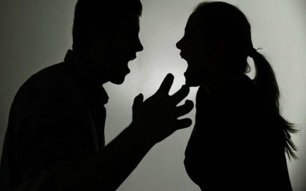 अधिकवक्ता को मिली जान से मारने की धमकी
